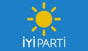 İYİ Parti Canik ve Tekkeköy Belediye Başkan Adayları Belli Oldu