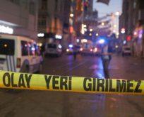 Samsun'da aranan bin 433 şahıs yakalandı