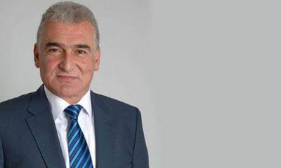 Samsun Ayvacık Ziraat Odası Başkanı Erdal Avcı'dan Virüs Uyarısı