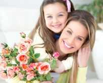 Samsun protokolünden anneler günü mesajları