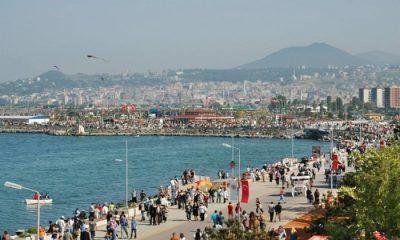 Samsun'da Dikkatsizlik ve Özensizlik Virüslü Vaka Sayısını Arttırdı!