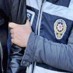 Samsun'da aranan 84 kişi yakalandı!