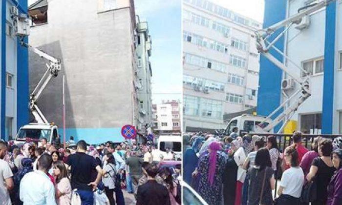 Samsun'da İŞKUR, 23.990 kişiyi iş sahibi yaptı!