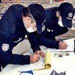 Samsun'da kısıtlamayı delen 403 kişiye 685 bin TL ceza kesildi