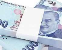 Samsun'daki Belediyelerin 2017 Bütçeleri Açıklandı