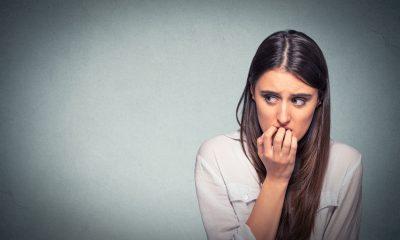 Anksiyete nedir? Nasıl Anlaşılır?