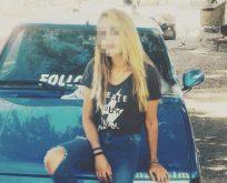 İki yıl boyunca kızına tecavüz etmiş! Ses kayıtları ortaya çıktı