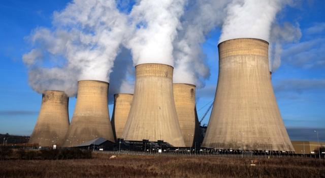 Sinop Nükleer Santralinde flaş gelişme