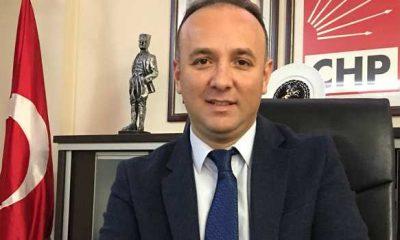 Akcagöz: Türkiye'nin en çalışkan milletvekili olacağım