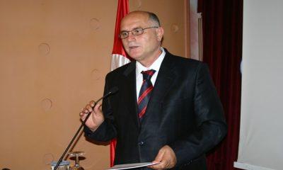 TRT Trabzon radyosu'nda fındık programı başlıyor