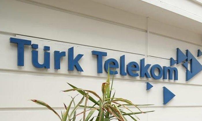 Türk Telekom'dan müşterilerine 10 gb hediye
