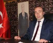 MHP Samsun İl Başkanı Taner Tekin: Türk Vatandaşlığı Öncelikle Hakedilmeli