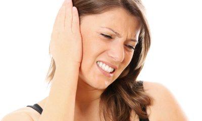 Kulak iltihapları kalıcı hasarlar bırakabilir