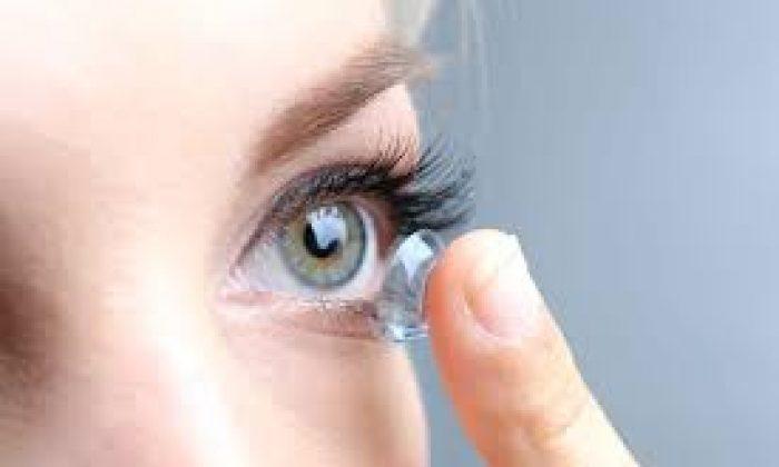 Trifokal lens tedavisi ile görüş kalitesi artıyor