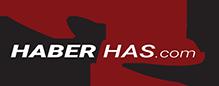 Haber Has | Samsun Haber | Güncel Haber
