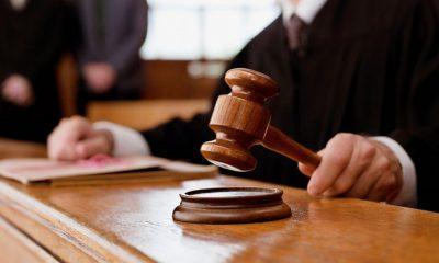 1 Ocak yargıda milat oldu ve yeni bir dönem başladı
