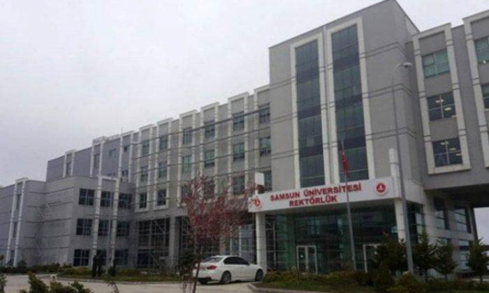 Samsun'da FETÖ okulu savaşı!