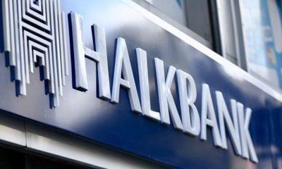 ABD Halkbank davasında devam kararı verdi