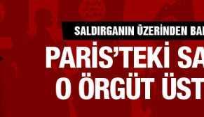 Chp Samsun İl Başkanı Tufan Akcagöz: Siyaset, Dini İstismar Etti
