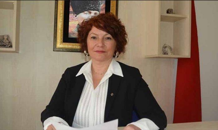 Işık ÖZKEFELİ: Ağustos Zaferi, Türk Milleti'nin varlık nedenidir