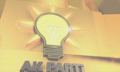 Samsun Belediye Başkan adayları belli oldu