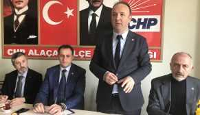 Kılıçdaroğlu'na açık mektup