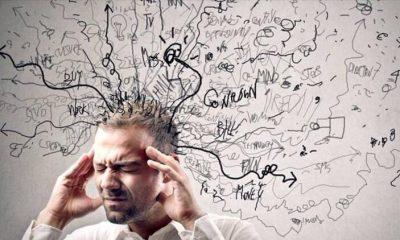 Anksiyete Nedir? Tanı ve Tedavi Yöntemleri Nelerdir?