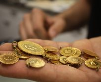 Mark Mobius: Ne fiyattan bulursanız altın alın