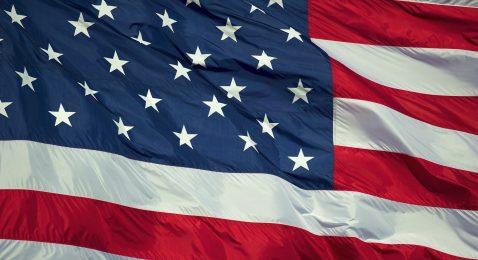 ABD'den flaş FETÖ açıklaması