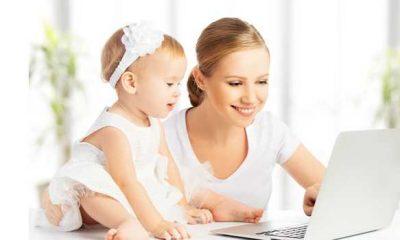 Annelere günlük 70 TL ödenecek