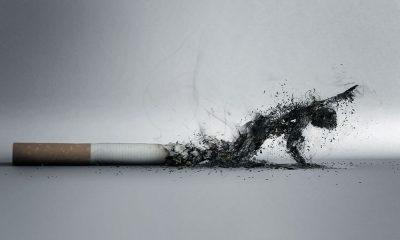 2019'un üçüncü çeyreğinde sigara ve alkole bir kez daha zam geldi