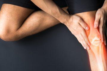 Kol ve Bacak Kemiklerindeki Kısalık ya da Eğriliklerin Tedavisi Mümkün