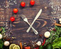 'İntermittent fasting', aralıklı beslenme nedir?
