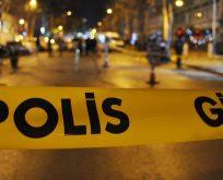 Samsun'da aranan 390 şahıs yakalandı