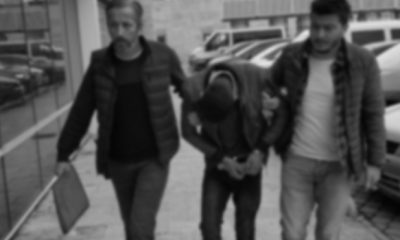 Yüksel Berk'in Ölümüyle İlgili 3 Şüpheli Şahıs Gözaltına Alındı