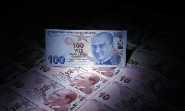 Merkez rakamı açıkladı! Asgari ücret zammı en az…
