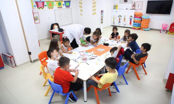 Pandemi, okul hayatı ve öğrenci psikolojisi