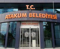 Atakum Belediyesi belediyeye ait işletmeleri kiraya çıkartma kararı aldı
