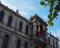 Samsun Büyükşehir Belediyesi'nde Cumhurbaşkanı Recep Tayyip Erdoğan'ın talimatı bile yok sayıldı!