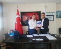 Büyük Anadolu Hastanesi ile Genel Hizmetler İşçileri Sendikası ile sağlık sözleşmesi imzalandı