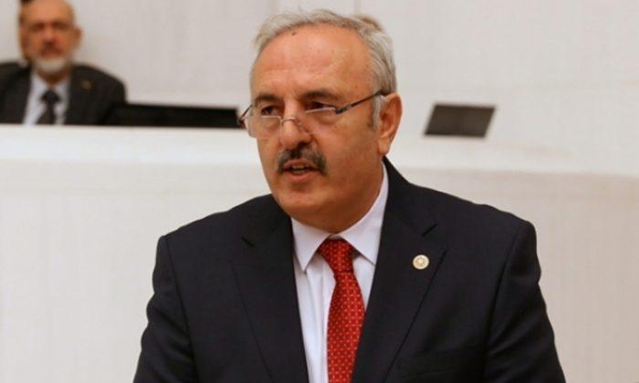 Yaşar: Fındık fiyatı hasat başlamadan belirlenmeli