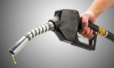 Benzine zam mı gelecek, indirim mi