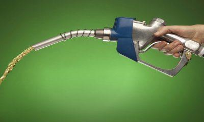 Benzine rekor zam! Pompaya yansıyacak