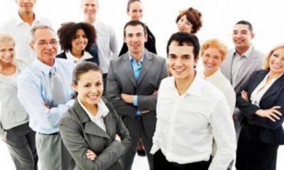 Sözleşmeli personeller için kritik tarih