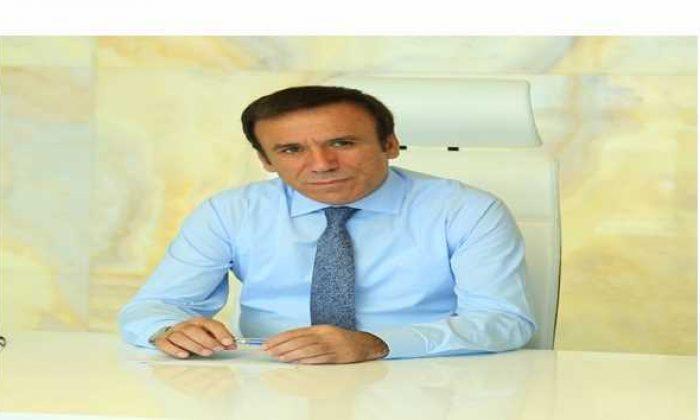 Canik Belediye Başkanı Osman Genç: Teröre Karşı Birlik Olunmalı