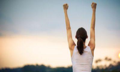 Vucüt direnci için kısıtlamayın, kararında beslenin!