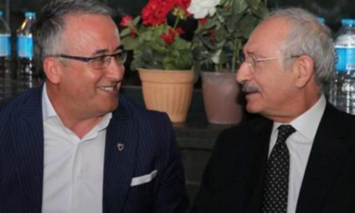 CHP Ankara adayı kim olacak? Mansur Yavaş mı Cengiz Topel Yıldırım mı?