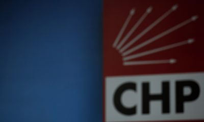 CHP Samsun İl Başkanlığından doğalgaz zammı açıklaması