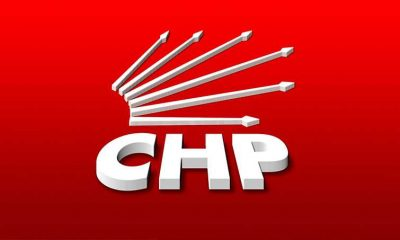 Samsun CHP'de ipler iyice gerildi