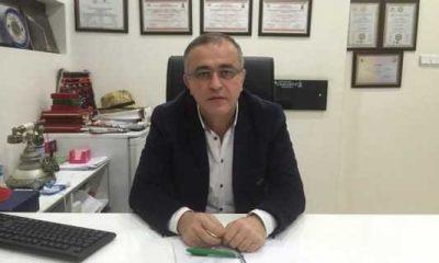 CHP Samsun değişim istiyor